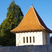 Chambres d'hôtes en Aquitaine : Le Clos Marcamps
