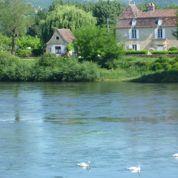 Chambres d'hôtes en Aquitaine : la Maison d'Armanse