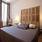 Chambres d'hôtes en Midi-Pyrénées : Côté Carmes
