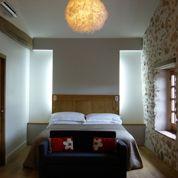 Chambres d'hôtes en Aquitaine : Maison Anderetea