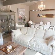 Chambres d'hôtes en Aquitaine : Arima
