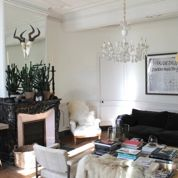Chambres d'hôtes en Languedoc-Roussillon : CamEllas-Lloret