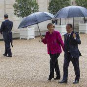 France: le coût du travail a baissé en 2013