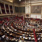 PS, UMP, FN : d'où vient la droite, où va la gauche ? Radioscopie d'une décomposition idéologique