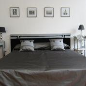 Chambres d'hôtes en Poitou-Charentes : Villa des Demoiselles
