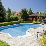 Assurance habitation: couvrir son jardin et sa piscine