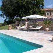 Chambres d'hôtes en Aquitaine: le Manoir de Beauregard