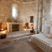 Chambres d'hôtes en Aquitaine: Le Roussel