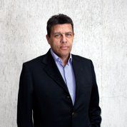 Xavier Beulin, un autodidacte à la FNSEA