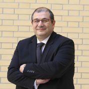 Pascal Cherki : «La gauche est morcelée»