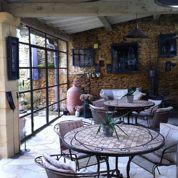 Chambres d'hôtes en Aquitaine: Les Boudines
