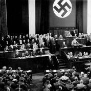Comment l'utopie mène au crime : une nouvelle enquête sur le nazisme