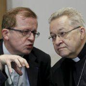 Les évêques français divisés sur les questions de société