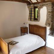 Chambres d'hôtes en Languedoc-Roussillon : Les Cessenades