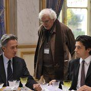Bertrand Tavernier: son voyage au cœur du cinéma français