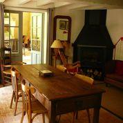 Chambres d'hôtes en Poitou-Charentes : La Petite Maison
