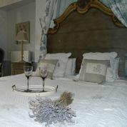 Chambres d'hôtes en Languedoc-Roussillon : Hôtel de Vigniamont