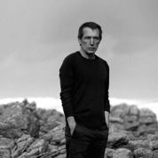 Miossec : «Je n'ai jamais vécu le luxe de ce métier…»