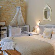 Chambres d'hôtes en Rhône-Alpes : Maison Rioufol