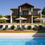 Chambres d'hôtes en Aquitaine : Ohana Surf Lodge