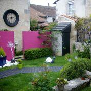 Chambres d'hôtes en Aquitaine : La Maison de Patrice