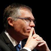 Le nouveau patron de PSA gagnera au moins 1,3 million d'euros