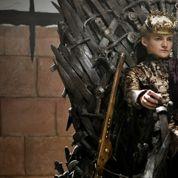 Inspirez-vous de Game of Thrones pour gérer votre carrière