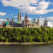 Comment le Canada a éliminé son déficit public