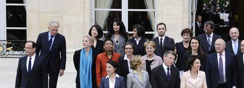 Les généreuses primes de cabinet du gouvernement Ayrault en 2013