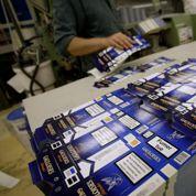 La plus grande usine de cigarettes en France va fermer