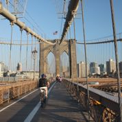 Les 10 plus beaux ponts du monde