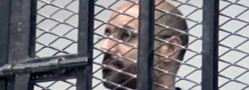 Libye: début raté du procès de Saïf Kadhafi