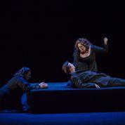 Tristan et Isolde, en avant la musique!