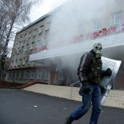 Ukraine : jusqu'où ira l'escalade ?
