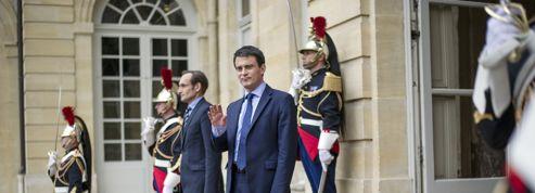 2017 : Manuel Valls peut-il sauver la gauche ?