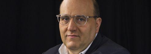 Présidentielle : l'impopularité de Hollande rouvre le débat sur une primaire au PS