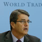 La reprise va doper le commerce mondial