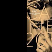 Cannes 2014 : la dolce vita s'affiche sur la Croisette