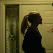 Gone Girl : Ben Affleck sous l'œil acéré de David Fincher