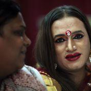L'Inde reconnaît un troisième sexe