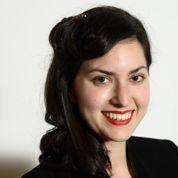 Cannes 2014 : une jurée nommée Rebecca Zlotowski