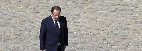 Hollande au plus bas : la gauche a-t-elle déjà perdu 2017 ?
