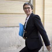 La secrétaire d'État Valérie Fourneyron hospitalisée