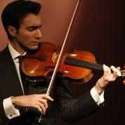Le Stradivarius le plus cher du monde mis aux enchères