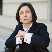 Donna Tartt, prix Pulitzer pour Le Chardonneret