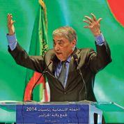 Présidentielle en Algérie: Ali Benflis se bat contre la fraude