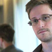Le Pulitzer récompense la couverture de l'affaire Snowden