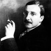 Stefan Zweig, un prodige de l'édition