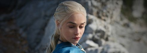 Piratage : la série Game of Thrones bat de nouveaux records