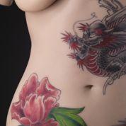 Tatoueurs, tatoués : le Quai Branly fait peau neuve